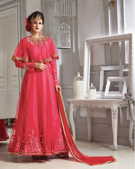 Anarkali Special Collections