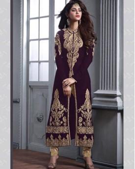 Amazing Designer Salwar Kameez Amazing